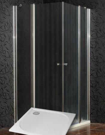 arttec-elegant90-chinchila-STONE-9090S-1