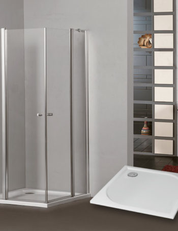 arttec-elegant90-clear-new-stone-9090S-1