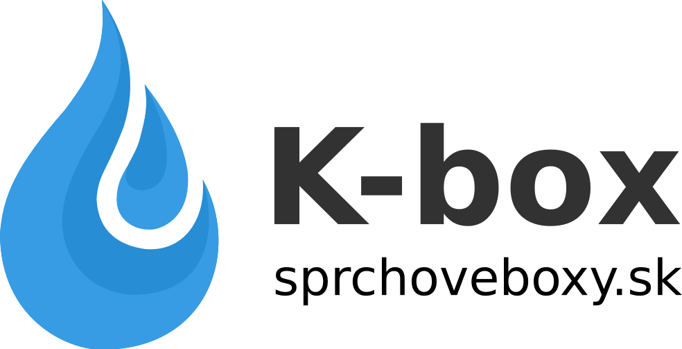 K-box | sprchoveboxy.sk